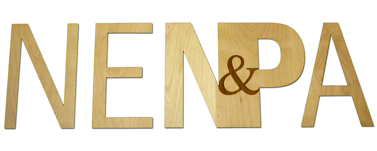 9 in. high x 30 in. long wood cut out letters for sign.